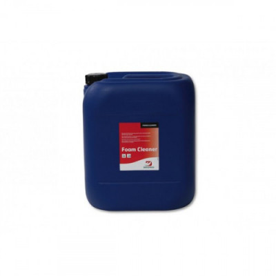 Dreumex Foam Cleaner 30L