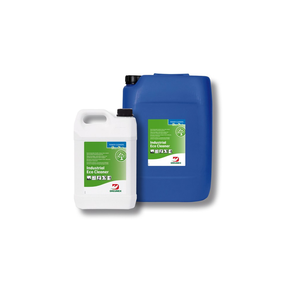 Dreumex Eco Cleaner 5L