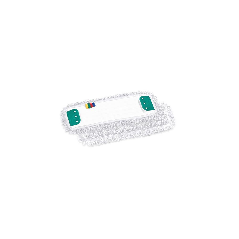 Wkład mikrofibra multikolor 40cm