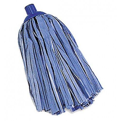 Mop paskowy - cięty 150g