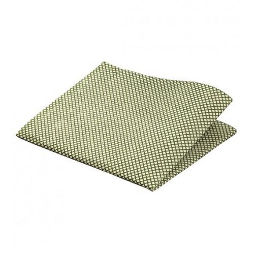 Ścierka Basic – T  włóknina