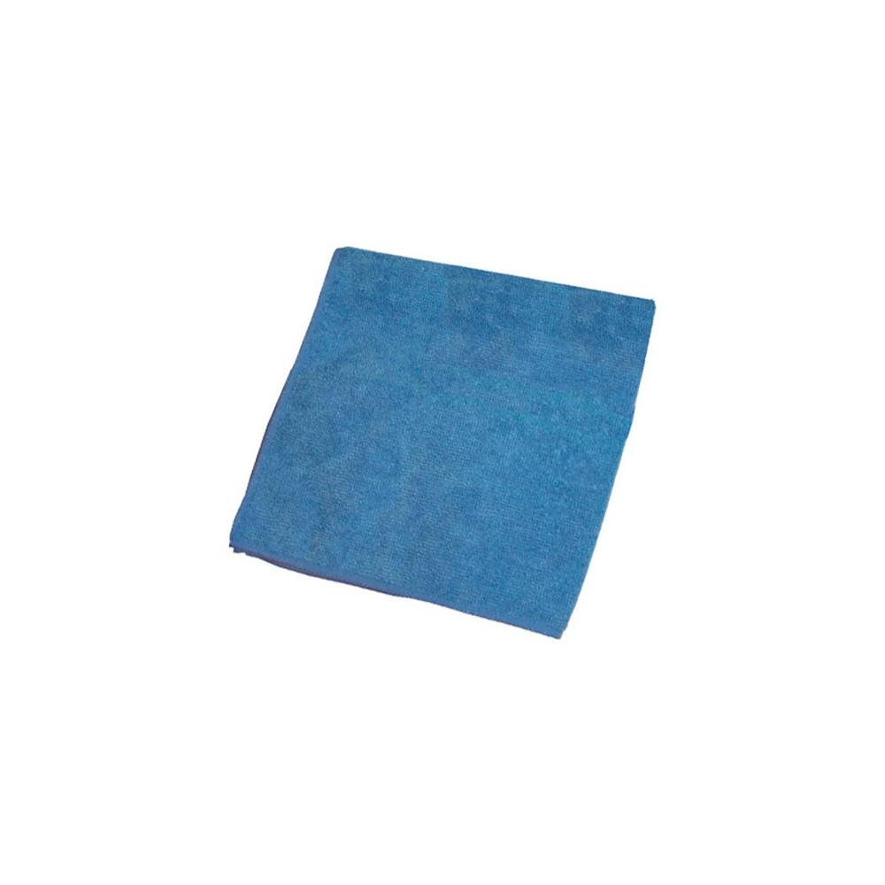 Ścierka Multi – T Maxi  microfibra