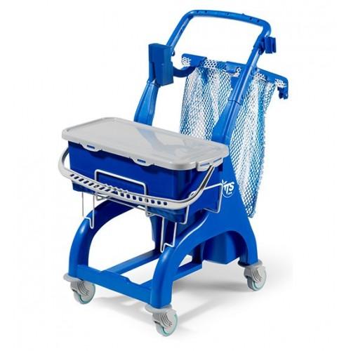 Wózek Nick Hermetic 105 -10L