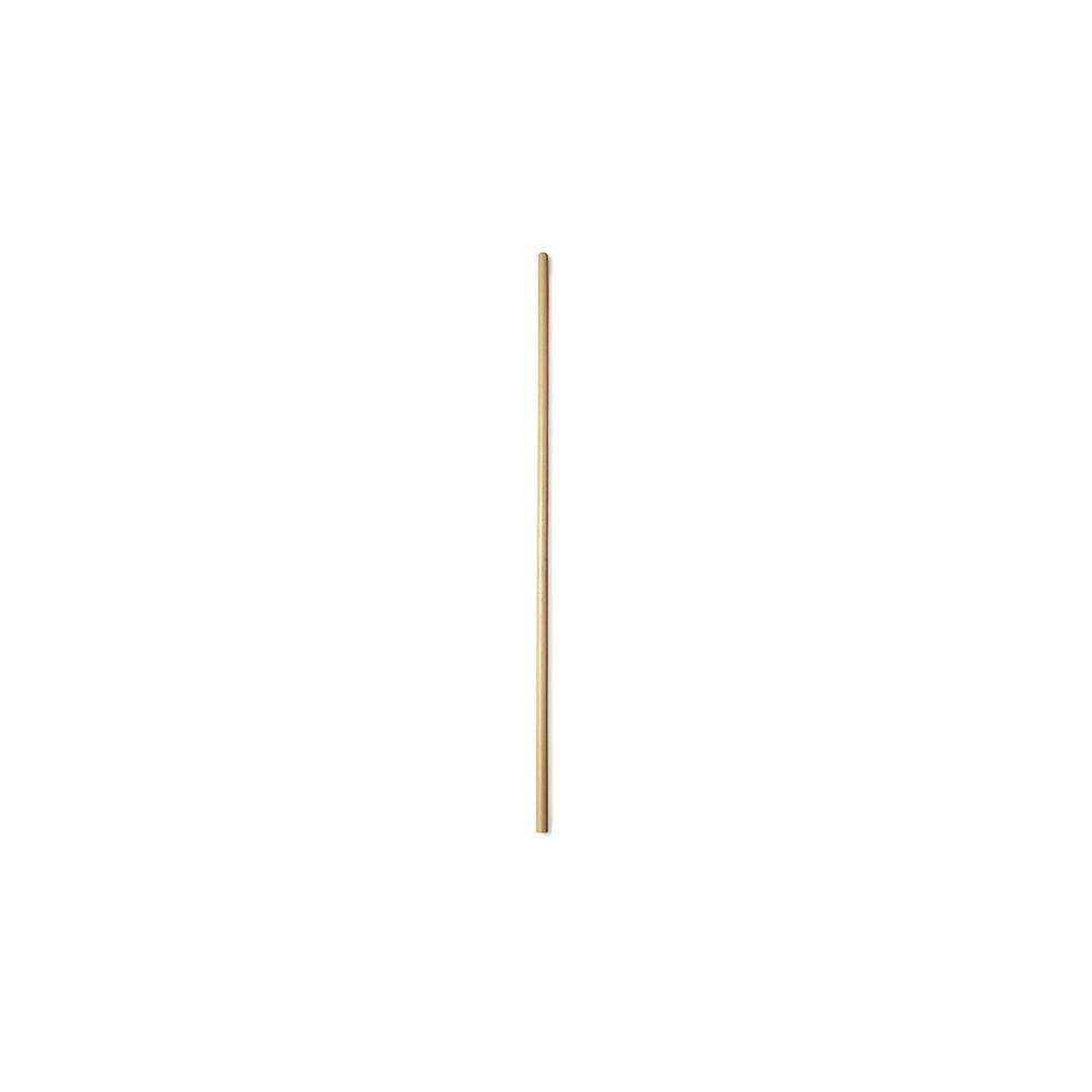Kij drewniany 150cm