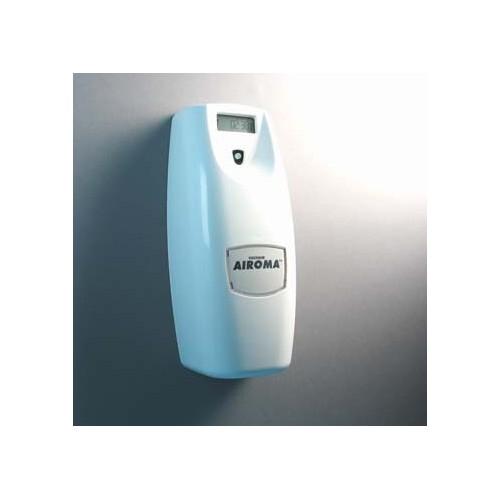Elektroniczny odświeżacz powietrza Airoma®