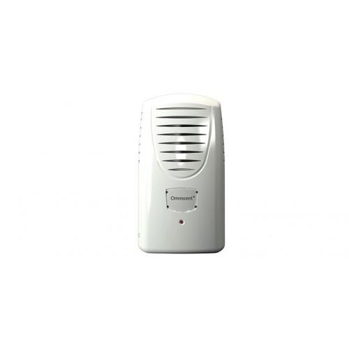 Odświeżacz powietrza na duże powierzchnie Omniscent®