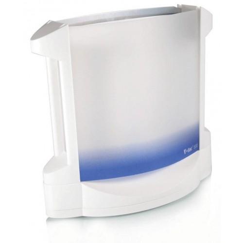 Lepowa lampa owadobójcza Vtac® 500 wolnostojąca