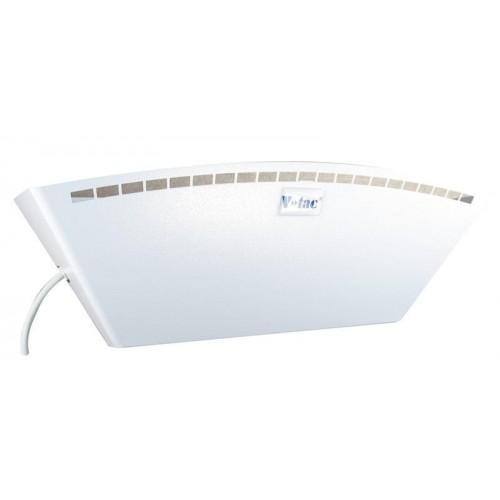 Lepowa lampa owadobójcza Vtac® 700 naścienna