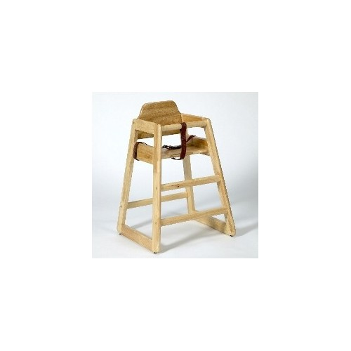 Krzesełko dla dzieci Babyminder®