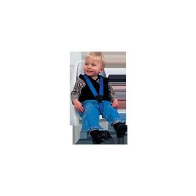 Naścienne  składane siedzisko dla dziecka Babyseat®