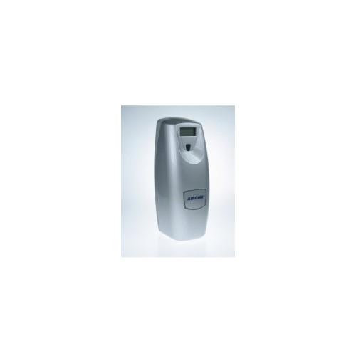 Elektroniczny odświeżacz powietrza Micro Airoma®