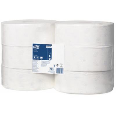 Tork Jumbo papier toaletowy
