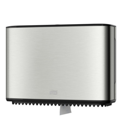 Tork Mini Jumbo dozownik do papieru toaletowego