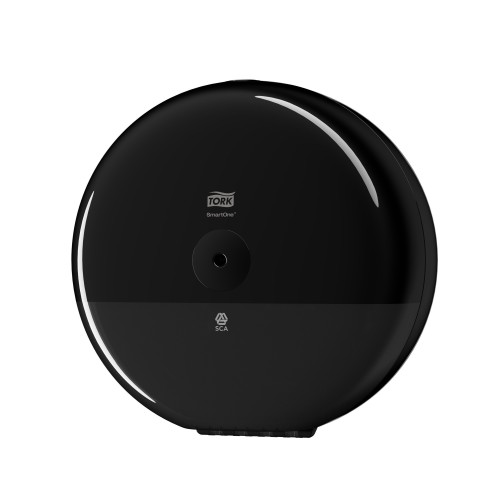 Tork SmartOne® dozownik do papieru toaletoego w roli; EAN13: 7322540803877