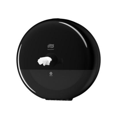 Tork SmartOne® dozownik do papieru toaletoego w roli