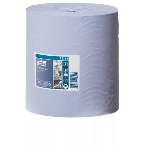 Tork czyściwo papierowe do lekkich zabrudzeń; EAN13: 7310791218137