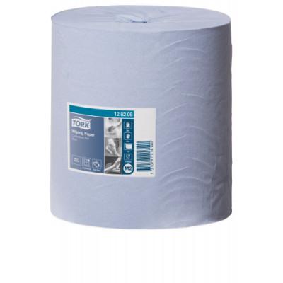 Tork czyściwo papierowe do lekkich zabrudzeń