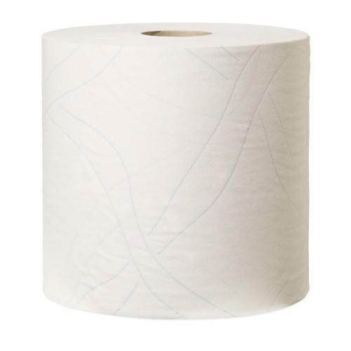 Tork czyściwo papierowe do srednich zabrudzeń W3; EAN13: 7322540182309
