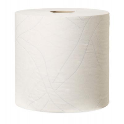 Tork czyściwo papierowe do srednich zabrudzeń W3