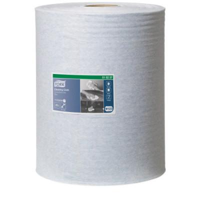 Tork czyściwo włókninowe wielozadaniowe W3