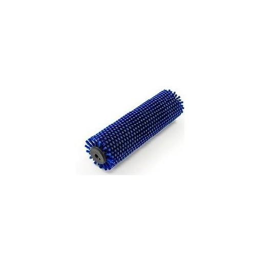 Szczotka twarda niebieska do MW340 i MW 340 z pompą/baterią