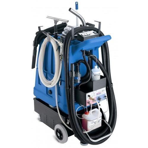 Santoemma FOAMATEC 70 Wielofunkcyjne urządzenie czyszczące do mycia toalet