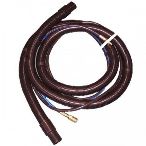 Santoemma H10-M Wąż ekstrakcyjny 2