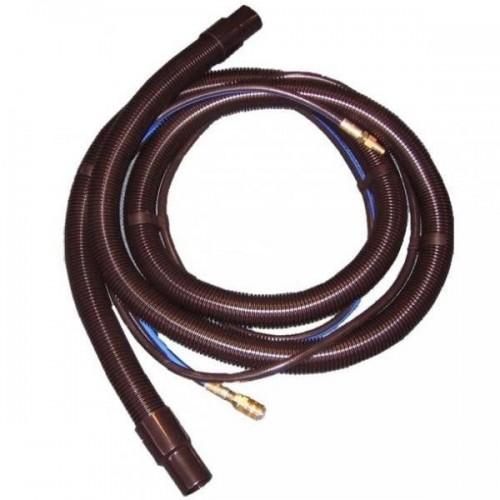Santoemma H35-RAGNOL50-T  Wąż do odkurzania i podawania cieczy