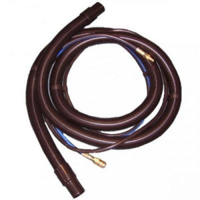 Santoemma H35-RAGNOL75-T Wąż do odkurzania i podawania cieczy