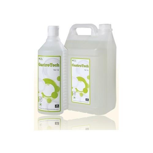 GastroTech TM 110 Skoncentrowany preparat do mycia naczyń w zmywarkach