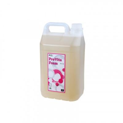 ProVita Foam TM 150 Skoncentrowane mydło w pianie