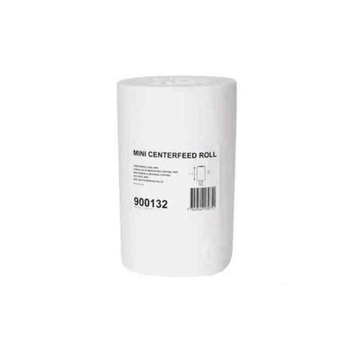 Tork ręcznik papierowy w roli 110 m biały