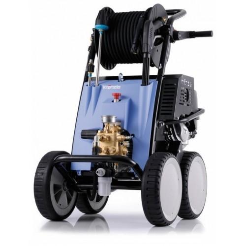 Myjka wysokociśnieniowa B 200 T z lancą rotacyjną Turbokiller