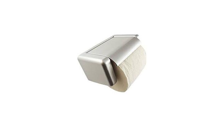 dozowniki do mydła na ręczniki i papier toaletowy Bydgoszcz