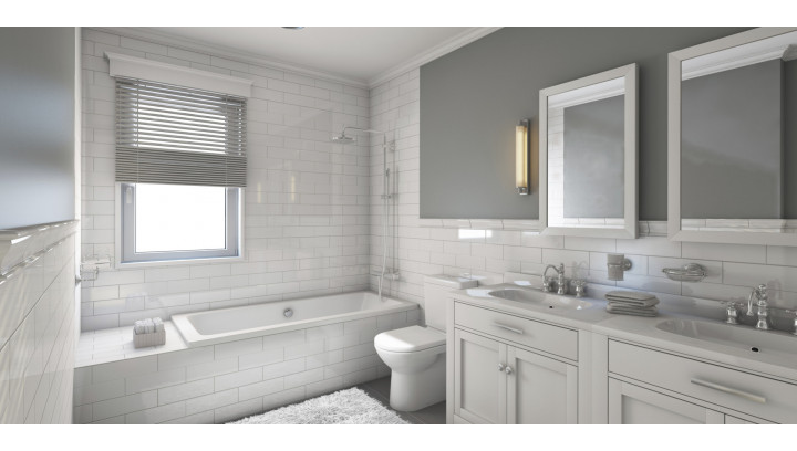 Dozowniki do mydła, na ręczniki i papier toaletowy  Gdynia