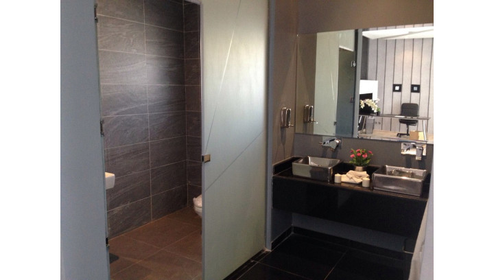 Dozowniki do mydła na ręczniki i papier toaletowy Olsztyn