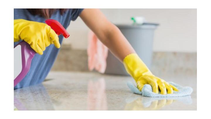 Zestawy ręczne do sprzątania  Ruda Śląska